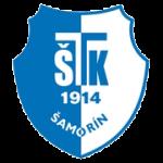 Šamorín