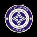 Kolárovo