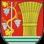 B. Kosihy